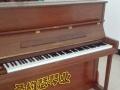 韩国进口二手钢琴批发零售租赁
