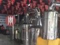 传统酿酒设备为什么出酒率低 河北新型酿酒设备报价
