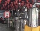 传统酿酒设备为什么出酒率低|河北新型酿酒设备报价