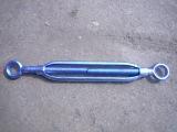 开体花兰 标准件 永年紧固件 连接件 钢丝绳拉紧器