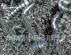 安徽铁屑回收-宣城绩溪县铁屑回收