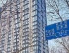 西湖大道通润银座 复式楼 可短租 免中介 无押金