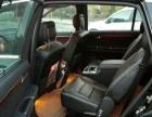 奔驰R级2011款 R 350 L 4MATIC 3.5 自动(