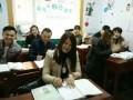 通化市希希老师韩语日语培训
