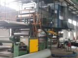 世丰单版印刷机、皮革机械设备