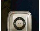 全新未拆封Apple.iPod. shuffle