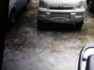 深圳24小时汽车救援电话,汽车拖车,汽车流动补胎换胎