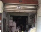盐亭 赐紫路11号正对中国人寿 商业街卖场 70平米