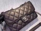 世界品牌女包,钱包,总有一款你买得起的品牌包