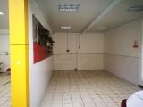 室内100平米室外400平米适合餐馆和夜市带停车位