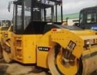 正宗柳工22吨压路机,优质机械,二手压路机性能好包送