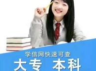 上海学历提升网络教育,学习时间灵活 投入时间少