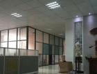 175医院后面豪华装修400平方出租办公配有办公桌