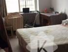 南城 市立医院家属院 3室 2厅 100平米 出售