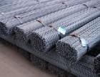 黄冈回收二手新旧钢筋黄冈回收废铁回收废铜电缆