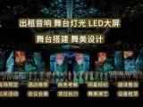 北京慶典會議會展大學生兼職,安檢安保保潔