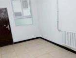 大兴黄村霍村 公寓单间套间出租 独立卫生间 厨房 有暖气