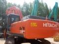 神钢 SK350LC-8 挖掘机  (各品牌大型挖掘机低价)