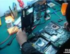 胶州市30分钟上门维修电脑 组装 回收 数据恢复等 修好收费