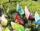 动态昆虫模型展览出租仿真动物昆虫租赁昆虫展览出售