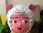 厂家直销小熊维尼游戏机 弹珠机街机 儿童娱乐机 大型游戏