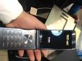 第九代翻盖旗舰经典手机