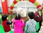 江苏苏州市迷你马承租-蓝孔雀租售-香猪租赁-生日派对展示