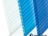 内蒙阳光板-专业的阳光板火热供应中
