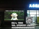 数字电影放映机 高清农村露天数字电影放映机价格