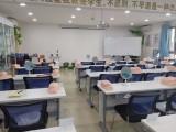 长沙医疗美容咨询师培训,选择海奥微整学校