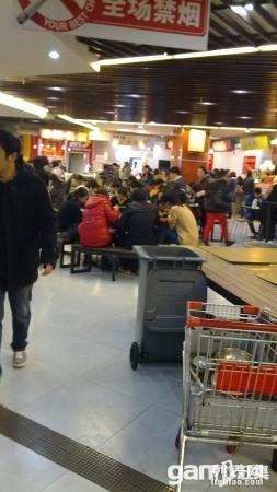 大成国际美食街旺铺带5年租约高回报商铺出售!本人业主!