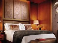 公明地区酒店装修装潢、效果图设计与施工