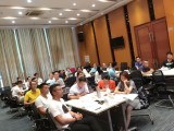 廣州MBA考試培訓