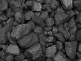 陕西聚煤优选供应链管理有限公司兰炭超市