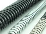 包塑金属软管直销 优质包塑金属软管加工厂家 宏界供