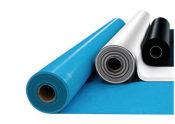潍坊PVC防水卷材知名厂商|四川DTM聚氨酯复合防水卷材