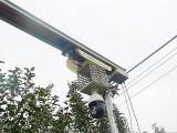 厂家直销 轨道巡检机器人 轨道移动监控 电力机房巡检机器人