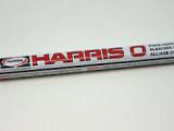 美国进口正品harris哈里斯磷铜焊条