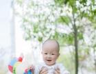 南阳儿童纪实摄影/亲子照/家庭照拍摄