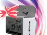 Pringo耗材包  P231 相纸+色带包 可打印30张