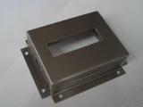 大连钣金加工-激光切割-机器外壳加工-电控柜设计