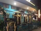 九龙坡巴国城美食街音乐餐厅、咖啡馆、酒吧转让