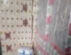 郴州本地厂家生产批发各类生活纸巾大量纸巾批发价格优惠