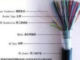 MHYVP矿用信号电缆