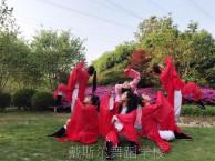 杭州爵士舞培训哪里专业/戴斯尔国际舞蹈学校