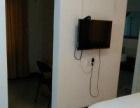 金天公寓 酒店的享受 干净卫生 交通方便