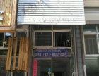 阳光小区蒙古族小学后身 商业街卖场 50平米