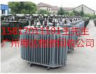 阳江发电机回收,二手发电机组回收,阳江机械设备回收