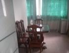 金城江白马街单位套 3室2厅115平米 简单装修 押二付三