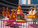 郑州金辉游乐设备 专业生产袋鼠跳 品质保证 欢迎购买